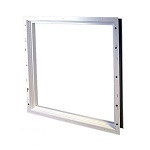 Easy Egress Window Frame Buck - Heavy Duty